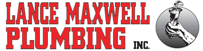 Tallahassee Plumber | Lance Maxwell Plumbing