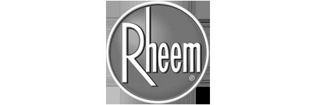 Tallahassee Rheem Plumbing Installer